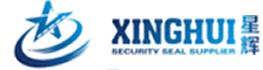 XingHui Seal Co.,Ltd